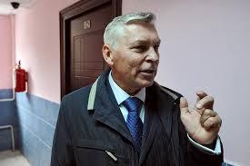 Председатель ВАК Владимир Филиппов о новых правилах защиты  Владимир Филиппов