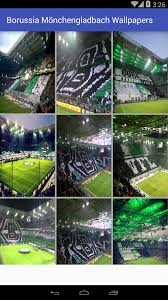 Maybe you would like to learn more about one of these? Borussia Monchengladbach Wallpaper Logo Fur Android Apk Herunterladen