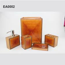 ideas burnt orange: terracotta bathroom accessories homezanin  terracotta bathroom accessories homezanin