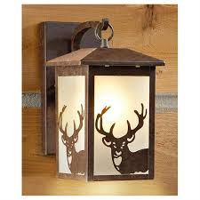 large size of post lights castlecreek rustic outdoor wall lantern 225944 solar outdoor inside dimensions