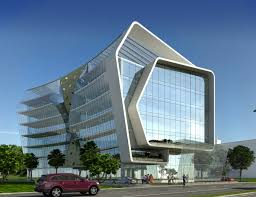 architectural engineering buildings. JQuery(\ Architectural Engineering Buildings