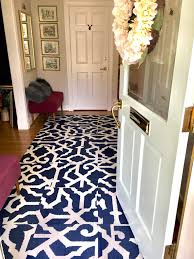 Small Picture Best Carpet For Living Room With Dogs thesecretconsulcom