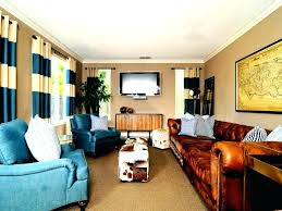 rustic colors for living room beige wall paint masculine living room colors rustic color design l pink bedroom ideas paint color ideas for rustic living