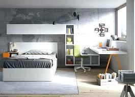 Teen boy bedroom furniture Teenager Bedroom Furniture Bedroom Furniture Teenager Teenage Bedroom Design By At Mood Bedroom Furniture Teenager Boy Busnsolutions Teenager Bedroom Furniture Teenage Girl Bedroom Chairs Busnsolutions