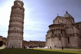 Image result for italy