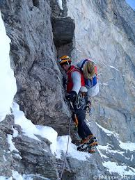 And although you will need. Puzati U Pogledu Oce Fage Picture Of The Door On Eiger North Face Goldstandardsounds Com
