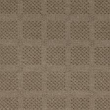 aspen square taupe nourison carpet rite rug awesome rite rug carpet
