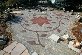 patio paver designs ideas. Patio Paver Design Ideas - Home Designs Online Tydrakedesign.us