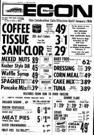 The Times From San Mateo California On January 17 1962 Page 33