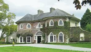 Georgian Mansion Ireland Beautiful Homes Pinterest Mansion Georgian House Design Principles