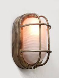 industrial wall lights. Industrial Wall Lights External Light With An Finish Exterior Lighting Ideas -