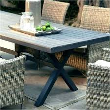 broyhill outdoor furniture outdoor furniture wicker chair inside patio idea cushions furn broyhill patio furniture reviews