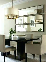 large horizontal mirror big blank wall design solutions big blank wall blank walls and horizontal wall large horizontal mirror