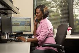 advanced disposal corporate office customer care representative jpg