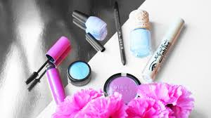 best makeup brands in mexico beauty district