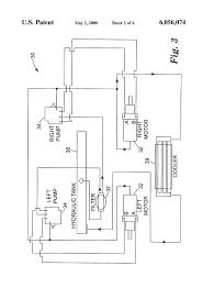 toro zero turn wiring diagram pdf worksheet and wiring diagram • toro z master wiring schematic wiring diagram for you u2022 rh atesgah com toro zero turn parts diagram toro riding mower wiring diagrams