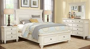 picture of bedroom furniture. shop now picture of bedroom furniture