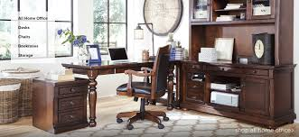 stylish home office desks. Full Size Of Pleasant Ashley Furniture Home Office Desk Interior Inspiration Interesting Excellent Design Ideas Stylish Desks 2