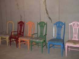 craigslist dining room chairs. Picture 32 Of 37 Craigslist Barber Chairs Beautiful Craigslist. Dining Room O