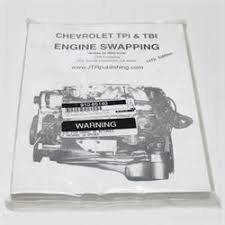 painless wiring 60101 gm throttle body injection engine harness chevrolet tpi tbi engine swapping