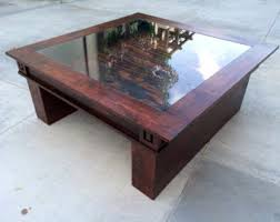 Display Coffee Table With Glass Top Glass Coffee Table Available In  Different Prices Because Of The