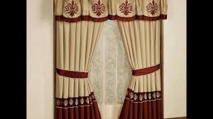 Living Room Curtain Design Wonderful Living Room Curtain Ideas Simple Curtain Design For