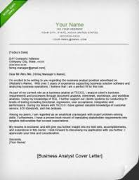 Accounting & Finance Cover Letter Samples | Resume Genius In ...