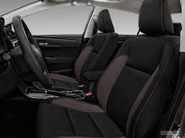 toyota corolla 2015 interior seats. exterior photos 2018 toyota corolla interior 2015 seats