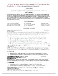 Cleaning Resume House Cleaning Resume Sample Domestic Cleaner Resume Inspiration Cleaner Resume