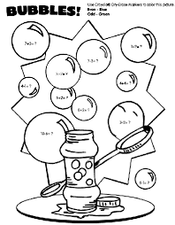 Small Picture Crayola Sketch Pad Coloring Page Coloring page