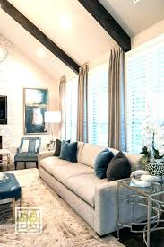large room lighting. Family Room Lighting Fixtures Living Light Ideas Large Size Of Lamp Fixture . H