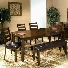 Dining Room Fresh Round Dining Table S Landmassdirt Com Round Dining Table  For 8 Formal Dining Table Setting