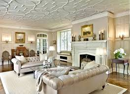 houzz living room furniture. Living Room Furniture Houzz Traditional Ceiling Sectional Sofas R