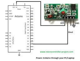 rf receiver circuit diagram ireleast info rf receiver circuit diagram the wiring diagram wiring circuit