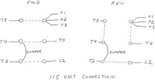 wiring diagram dayton reversible motor the wiring diagram dayton farm duty motor wiring diagram nodasystech wiring diagram