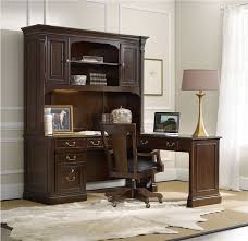 computer hutch home office traditional. Adorable Home Office Desk With Hutch L Shaped Fireweed Designs Computer Traditional B