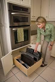 best 25 organizing kitchen cabinets ideas on