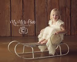 newborn photography newborn posing newborn props toddler posing
