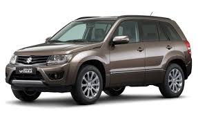 suzuki grand nomade 2018. plain grand suzuki grand vitara in suzuki grand nomade 2018 t