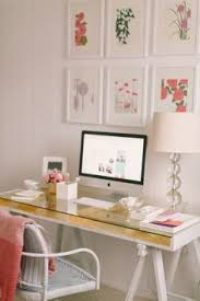 delightful office furniture south. delightful feminine home office furniture ideas wwwbocadolobocom bocadolobo luxuryfurniture south