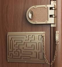 front door lock types. Marvelous Security Door Locks With Exterior Lock Types Front K
