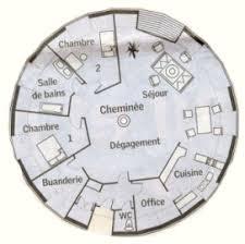 idee maison plain pied 14 projet cles de quatri232me la maison h233liotrope