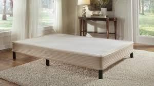 sleep science mattress costco. Plain Mattress Video Sleep Science Complete Folding Mattress Foundation Inside Costco E
