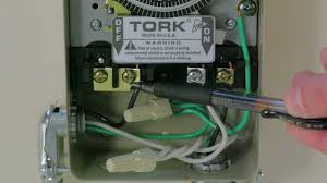 intermatic pool timer wiring intermatic image wiring a tork 1101 for 120 volts on intermatic pool timer wiring