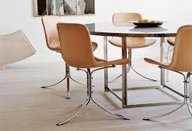 furniture poul kjaerholm pk54. pk54 table 1963 designed by poul kjaerholm furniture pk54