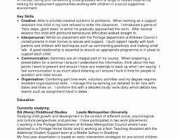 Free Resume Builder Microsoft Word 100 Fresh Photograph Of Free Resume Builder No Cost Resume Sample 84