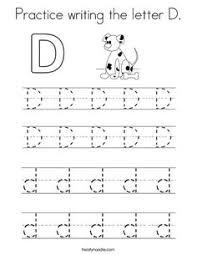 Small Picture Letter E Worksheet Alphabet Printables Pinterest Worksheets