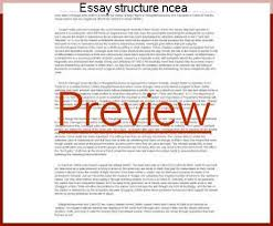 essay structure ncea research paper academic writing service essay structure ncea