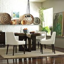 rug under dining room table amazing square rug under table 5 no rug under dining room table