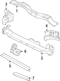2003 chrysler town and country parts diagram 2003 2003 chrysler town and country parts mopar parts for dodge on 2003 chrysler town and country